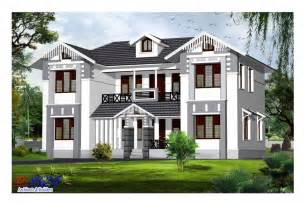 home designs exterior styles trendy 4 bedroom kerala house design 3080 sq ft model