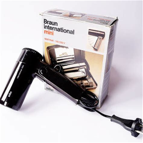 Mini Vintage Hair Dryer best vintage hair dryer products on wanelo