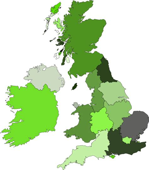 uk map vector free uk and ireland by hellocatfood a map of uk and ireland