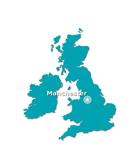map uk manchester contact us centre of excellence in biopharmaceuticals