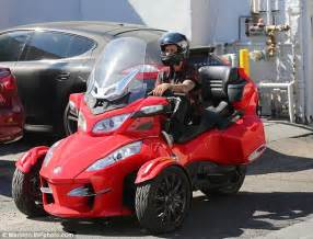 2 seater can ams motorcycle review and galleries can am spyder side by side two seater motorcycle review