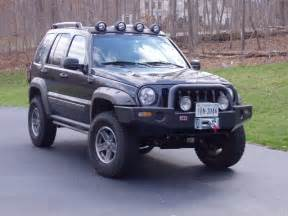 Jeep Liberty Road Jeep Liberty Related Images Start 50 Weili Automotive