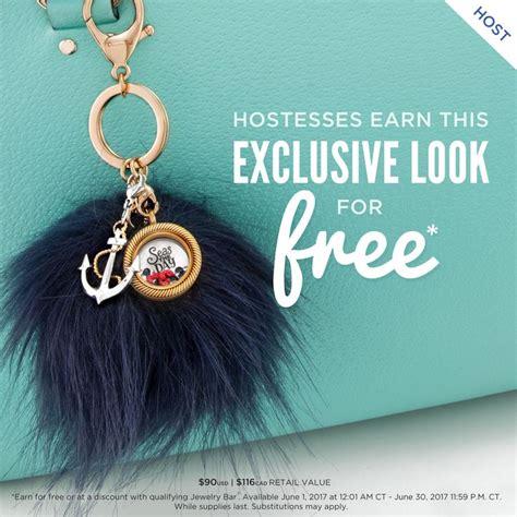Origami Owl Hostess Gift - 24 best o2 shop til you drop images on