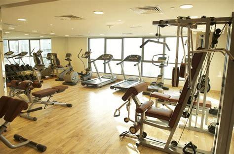 Appart Hotel Dubai by Appart H 244 Tel Grand Vue Dubai 201 Mirats Duba 239