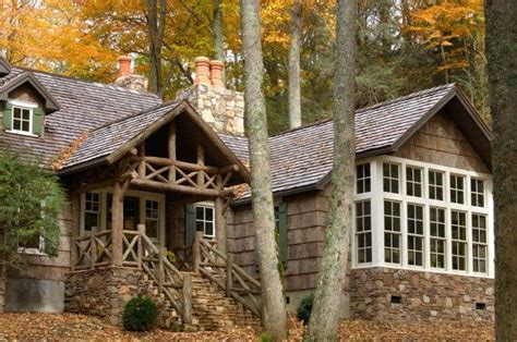 bark house siding bark siding earthy sophisticated modern bedding and home decorating pinterest