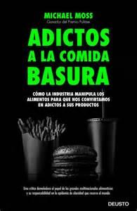 Documental Adictos A La Comida