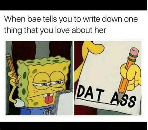 Raunchy Valentines Meme