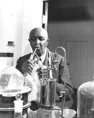 george washington carver biography inventions george w carver quotes quotesgram