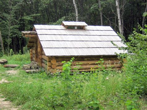 Mountain Log Cabins by Log Cabin Wikidwelling