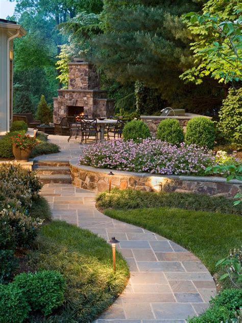 houzz landscaping backyard backyard design ideas remodels photos