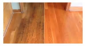 Hardwood Floor Maintenance Tab Curtains 92 Inch Wide Curtains
