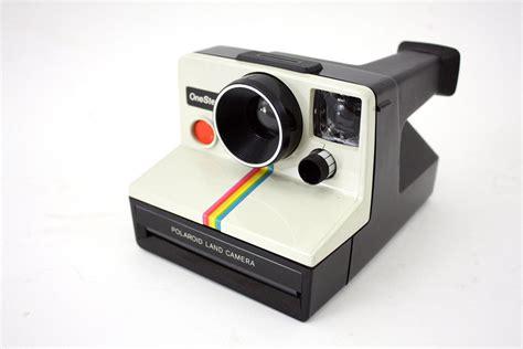 vintage polaroid vintage polaroid i actually really want one of