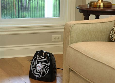 good space heater for bedroom space heater safety bedroom essentials 11 items to