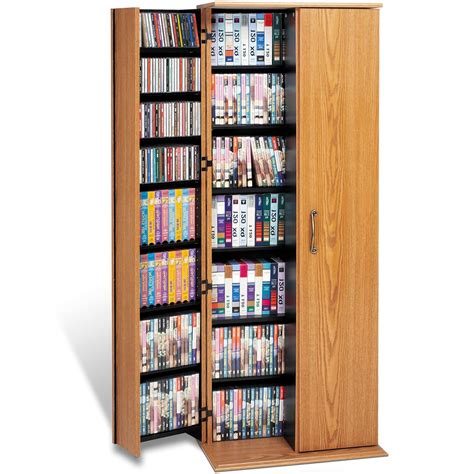 media cabinet with doors media cabinet with doors in media storage cabinets