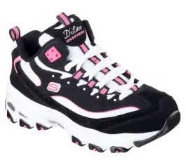 D Lites Buy Skechers D Lites D Liteful D Lites Shoes Only 70 00