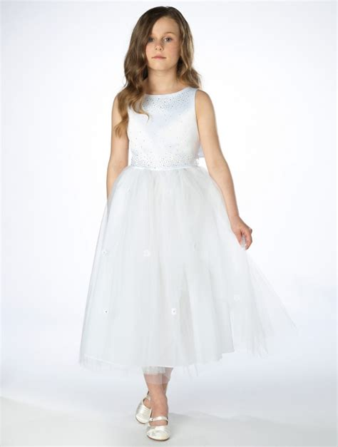 Wedding Dresses Next Uk by Flower Dresses Uk Next Wedding Dresses Asian