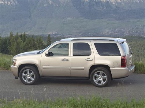 chevrolet tahoe length the length of the 2016 tahoe autos post