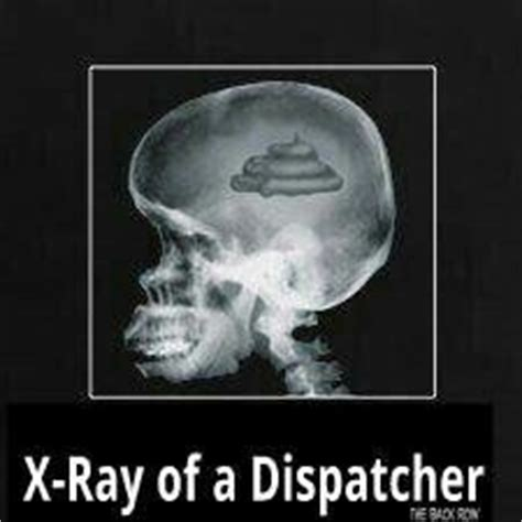 Xray Meme - truck driver quotes funny quotesgram