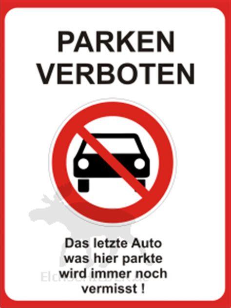 Aufkleber Frau Und Hund Vermisst hinweisschild parken verboten auto vermisst