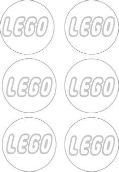 lego gift box template large free printables pinterest printable lego free coloring pages on art coloring pages