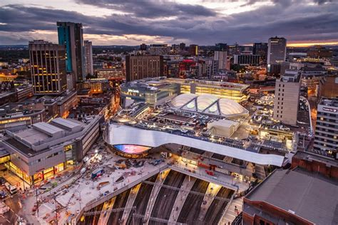 new year in birmingham 2015 is it the year of the goat sheep or ram birmingham new station building e architect