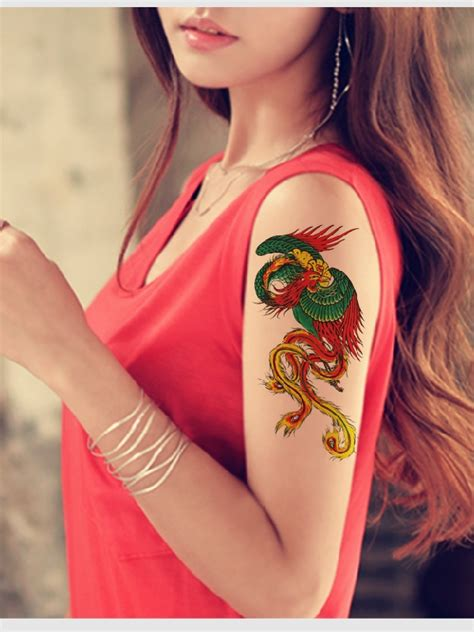 mythical animals and their meanings hairstylegalleries com