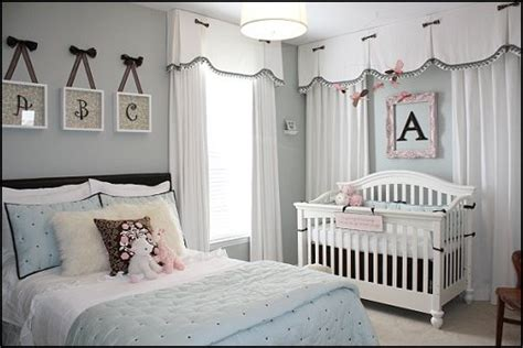 Baby Bedroom Ideas Decorating Theme Bedrooms Maries Manor Shared Bedrooms