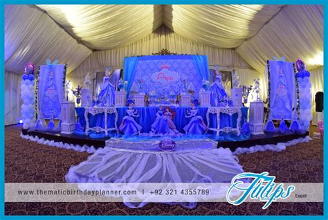 theme decoration ideas royal celebrations theme ideas in pakistan