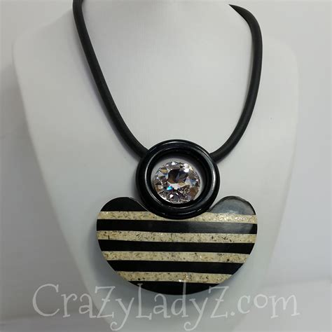 jeff lieb necklace ladyz
