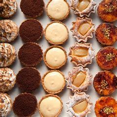 Tas Batam Branded F Sil Sydney Shopper M 706 bourke bakery parramatta in parramatta sydney new south wales bestrestaurants au