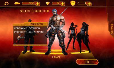 full version contra apk contra evolution android apk game contra evolution free