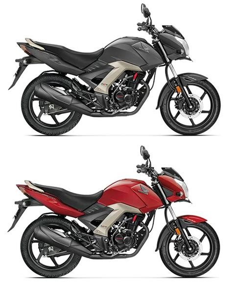 honda cbr bikes price list in india 25 best ideas about honda bikes india on
