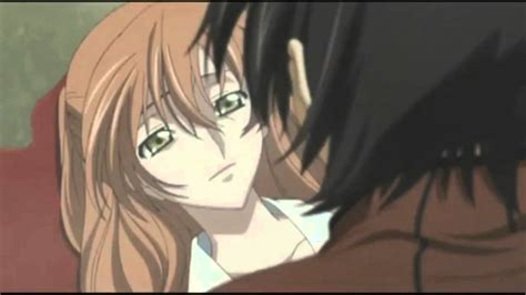 japanese anime yelling anime saddest moments part 3 shirley s and lelouch