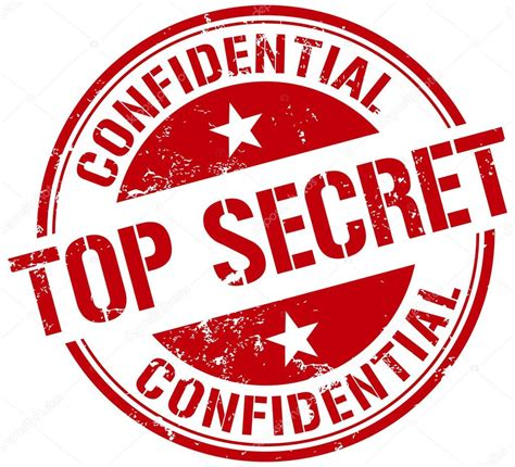 secret pictures top secret st stock vector 169 mediterranean 50721013