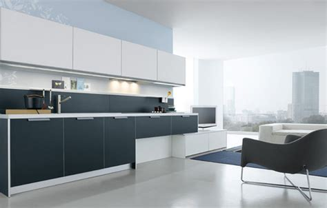 grey modern kitchen design grey modern kitchen design 187 design and ideas