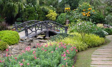 Riviere Seche Jardin by Paysagiste Colomiers Un Oeil Sur Votre Jardin