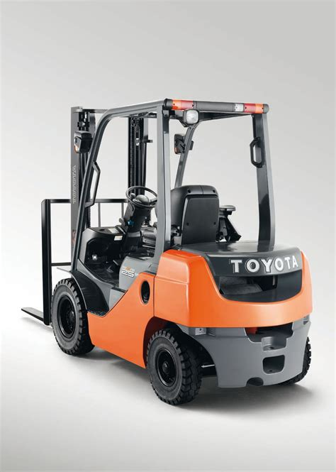 Toyota Lift Trucks Should We Rent Or Buy Our Forklifts Or Lift Trucks Lift