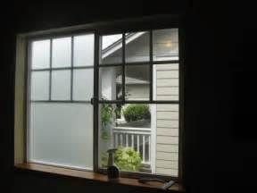 decorative window home depot decorative window home depot home decorating