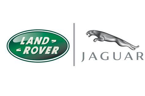 jaguar land rover celebrates successful 2013 sales record