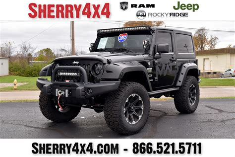 2015 jeep willys lifted 100 lifted jeep 2 door 2015 jeep wrangler willys