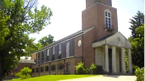 Our Church As An Mba by Mba Pays 5m For Church Property Nashville Post