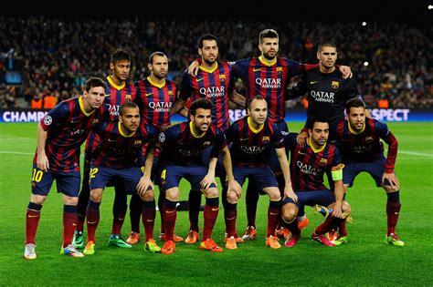 imagenes del barcelona imagenes del barcelona gzsihai com