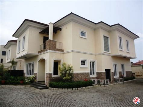 buy house in nigeria lagos top 10 places where you find the most expensive houses in nigeria