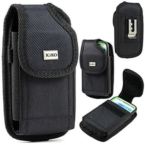 Apple Loop Canvas Iwo Black apple iphone 5s 5c 5 black premium vinyl leather carrying holster belt clip loop pouch