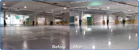 prep finishing care garage floor paint exterior paint the epoxy floor coating painting in dubai 050 4847911