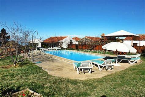 casas rurales sur tenerife casa rural con piscina los lirios en taucho tenerife sur