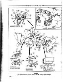 ford 4000 tractor parts diagram car interior design