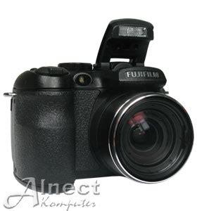 Fujifilm Finepix Prosumer jual kamera prosumer fujifilm finepix s1500 prosumer slr fujifilm alnect komputer web store