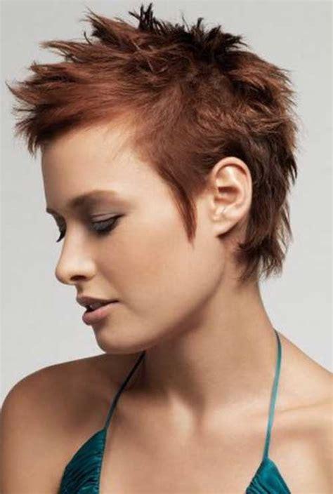 cortes de cabello para mujer 2016 imagenes de cortes de
