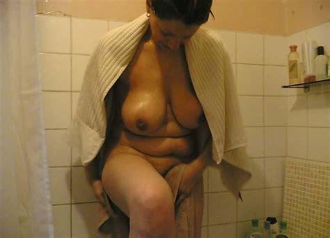 Desi Moms Naked Big Boobs Maa Ke Doodh Wali Moti Chuchi